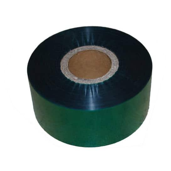 Mực In Mã Vạch Wax 70mm x 300m