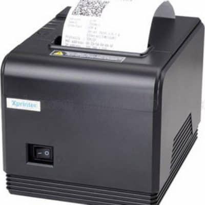 giấy in nhiệt máy tính tiền
