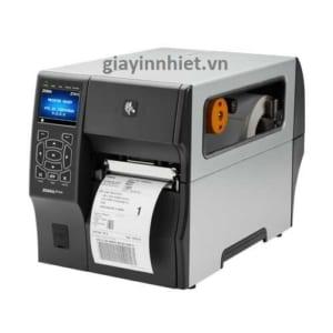 zebra-printer-zt410-500x500-tem nhãn mã vạch-giấy in nhiêt