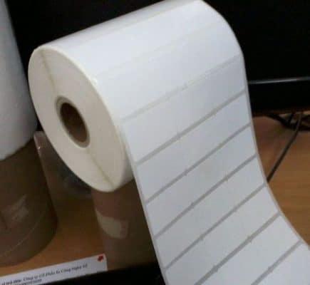 mua giấy in mã vạch ở đâu