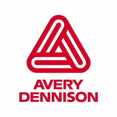 Thương hiệu Avery Dennison