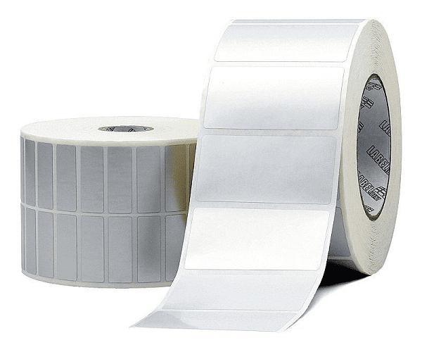Giấy in tem nhãn là gì và có những loại nào