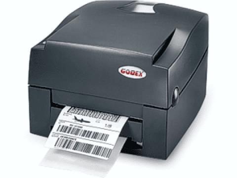 Mua máy in tem nhãn mã vạch chuyên dụng chất lượng cao, giá thành rẻ ở đâu