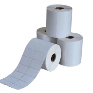 Phân biệt giấy in mã vạch 2 tem và 3 tem như thế nào