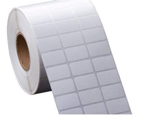 Tính phổ biến của giấy in mã vạch 3 tem