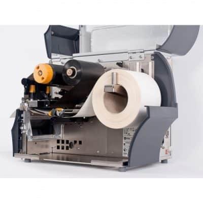 Lưu ý khi lựa chọn giấy decal cho máy in mã vạch