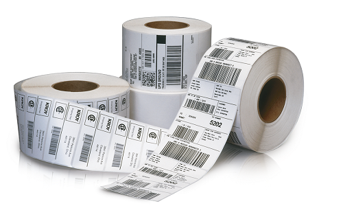 Công dụng của giấy in mã vạch bạn nên biết