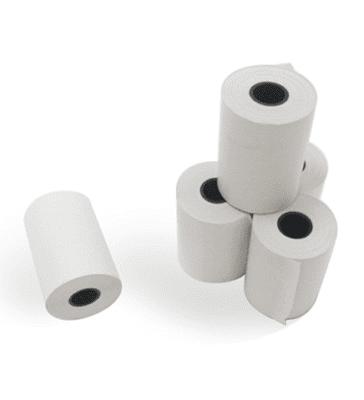 Giới thiệu giấy in Fasson và đơn vị phân phối