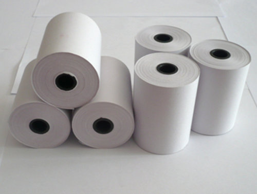 Giới thiệu về giấy in nhiệt k57