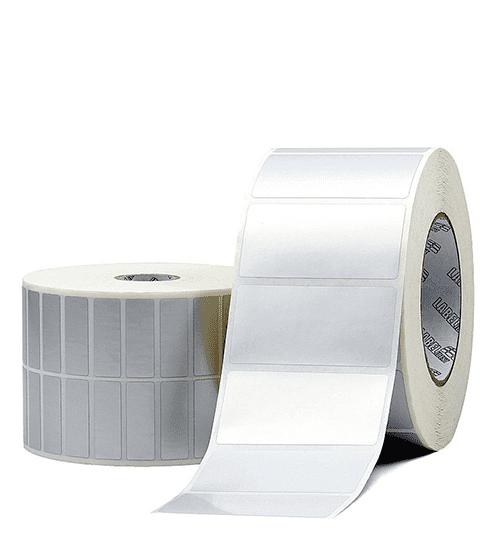 giấy decal in tem nhãn