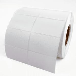 Giới thiệu về giấy in mã vạch 2 tem