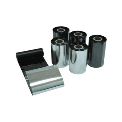 Đặc điểm và ứng dụng của các sản phẩm mực in mã vạch wax resin