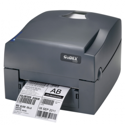 Lựa chọn máy in tem nhãn phù hợp