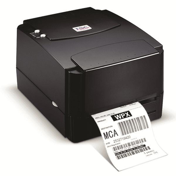Kinh nghiệm chọn mua các loại máy in tem nhãn có sẵn trên thị trường