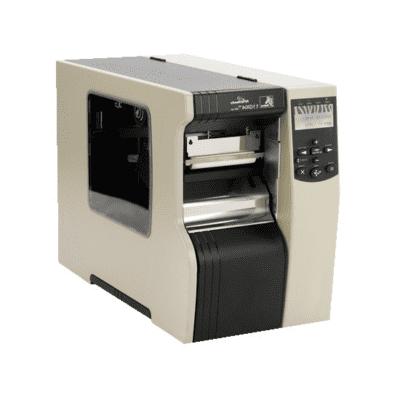Các dòng máy in mã vạch zebra phổ biến trên thị trường hiện nay