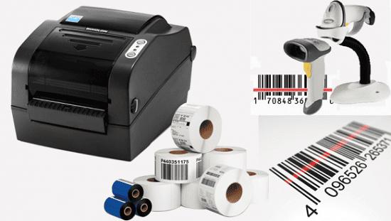 Địa chỉ bán máy in tem nhãn chất lượng tốt nhất trên thị trường hiện nay