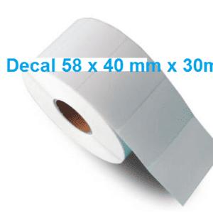 Decal_nhiet_58x40_mm3_431x368