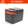 GP-C80250II
