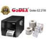 Godex-EZ-2150