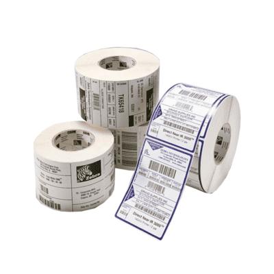 Giấy in tem mã vạch – Sản phẩm tiện dụng cho mọi loại hàng hóa