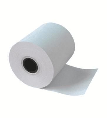 Ứng dụng của giấy in nhiệt 57mm vào việc in hóa đơn chuyên nghiệp