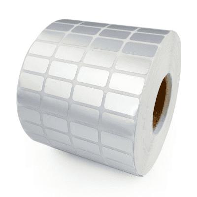 Nên lựa chọn giấy decal xi bạc như thế nào để hiệu quả in ấn tốt nhất