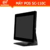 SC-110C-