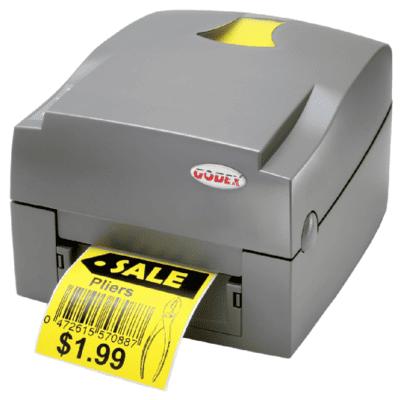 Mẹo tìm chọn máy in tem nhãn chuẩn chất lượng, giá cả phải chăng