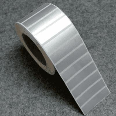 Hiểu đúng về giấy decal bạc