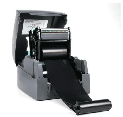 Hướng dẫn sử dụng máy in mã vạch godex g500