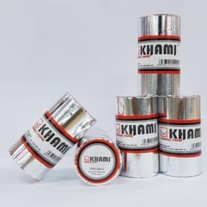 Giấy in bill Khami K80 K57