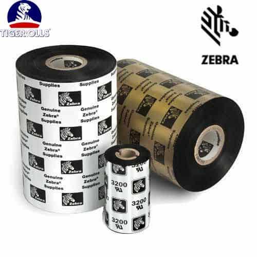 Mực in mã vạch Zebra_result